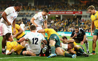 Heroic England claim historic series victory in Australia