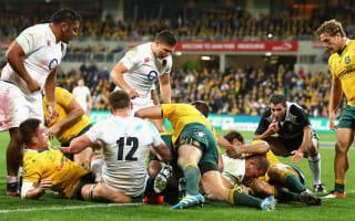 Heroic England claim historic series victory in Australia