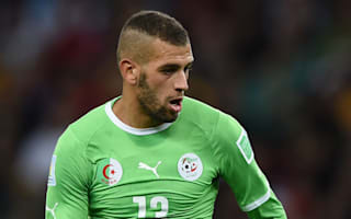 CAF World Cup Qualifying Review: Big names all progress