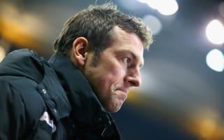 Schalke seal Weinzierl appointment
