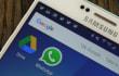 Ya puedes borrar mensajes enviados en WhatsApp: así funciona