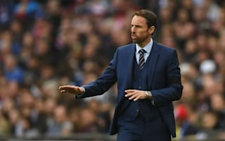 Quicker passing and more runs in behind - Southgate wants England improvement after Lithuania win