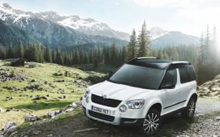 Skoda customers are happiest with their purchases