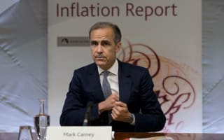 The best way to profit from the Bank of England's bubble-blowing