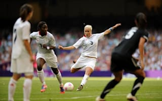 The shocking celebrity sports gender pay gap