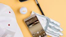 El nuevo Gionee M6 ofrece máxima seguridad al mejor precio