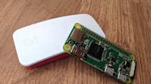 Raspberry Pi Zero W añade nuevas prestaciones por 10 ridículos dólares