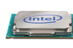 Aquí está la séptima generación de procesadores de Intel para sobremesas