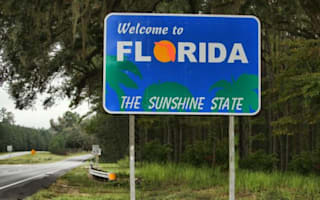 Top ten things to do on holiday in Florida