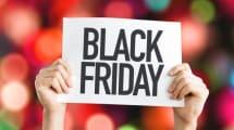 20 ofertas pre-Black Friday que no deberías dejar escapar