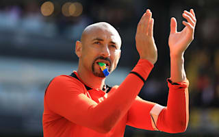 Lost in communication - Gomes questions Mazzarri after City rout Watford