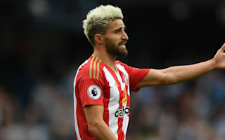 Borini planning Sunderland stay amid AC Milan and Roma links
