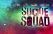 ¡Oh sí! 'Suicide Squad' tiene nuevo tráiler