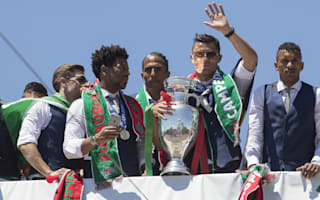 Portugal climb above Spain in FIFA Ranking, Argentina stay top