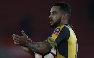 We are not completely stupid!: Wenger defends decision not to start Walcott