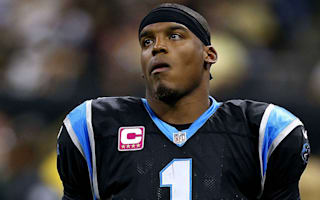 Panthers lose again, Packers beaten