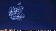 Apple vendió más móviles que Samsung en el último trimestre