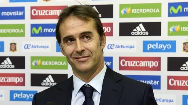 Alvaro Morata: