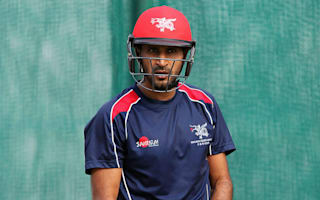 Tanvir expects Hong Kong response