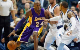 Kobe Bryant almost joined Mavericks in 2007, reveals Cuban