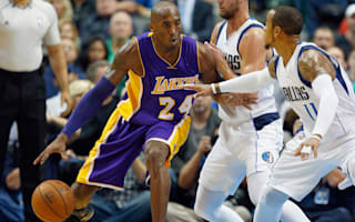 Kobe Bryant almost joined Mavericks in 2007, reveals Cuban