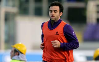 Rossi to join Celta Vigo