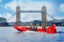 London RIB Voyages