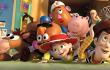 Este video demuestra cómo todas las películas de Pixar están conectadas