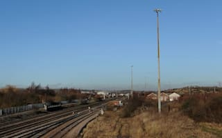 HS2 fares 'should be affordable