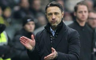 Kovac brothers sign new Frankfurt deals