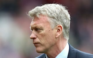 Moyes fined over comments to reporter