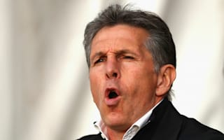 Puel echoes Mourinho woes after early Chelsea goal