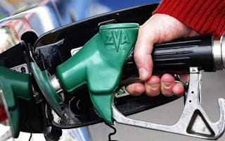 Rapid closure of independent petrol stations leaving cut-off communities high and dry