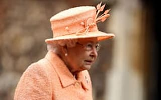 Royal household finances criticised