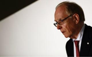 McLaren optimistic over Russian doping attitudes