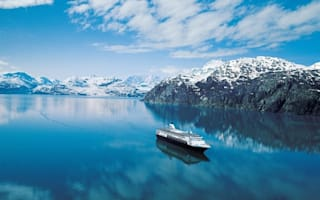 World's best adventure cruise holidays