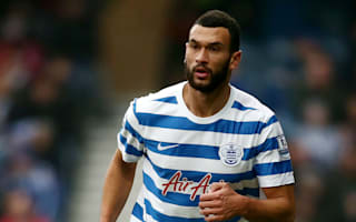Klopp attracted by Caulker's Premier League experience