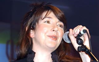 Kate Bush to top UK albums chart for first time in 30 years