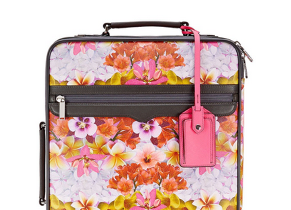 10 best carry-on roller bags to make travel easier
