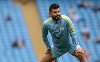 Aguero appeals misconduct charge