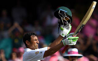 Younis wants 10,000 runs before retirement