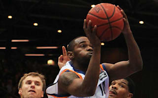 Radom beat PAOK in triple-overtime thriller