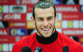 Bale: Long throws an extra weapon