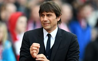 Conte got Chelsea to 'click', says Mendieta