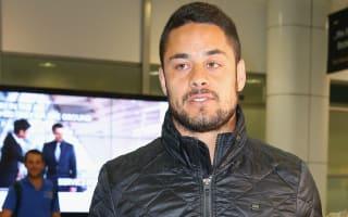 Waratahs interested in Hayne, confirms coach