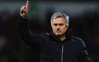 Manchester United agree Galatasaray friendly