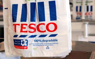 Tesco tries to lure back shoppers with new offer