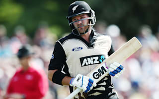 New Zealand regain trio for Champions Trophy