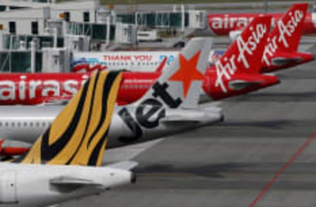 New York für 125 Euro: Der Haken der neuen Billig-Flieger