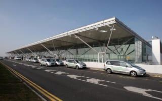 British airports ranked among world's worst